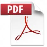 IRM telecharger-fichier-pdf