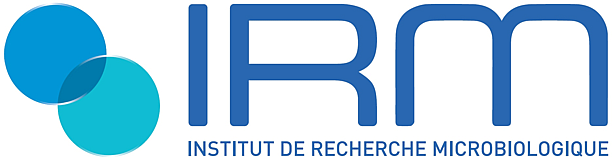 Institut de Recherche Microbiologique I.R.M.